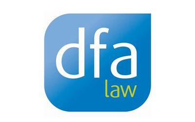 DFA Law